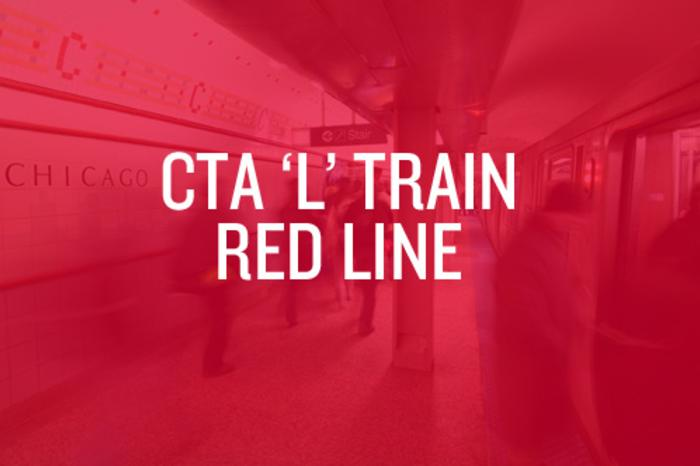 Sightseeing by 'L' train - CTA Itinerary | Choose Chicago