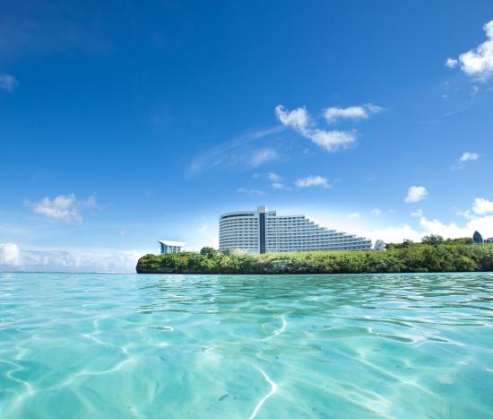 NR181004_Nikko-Hotel-Guam