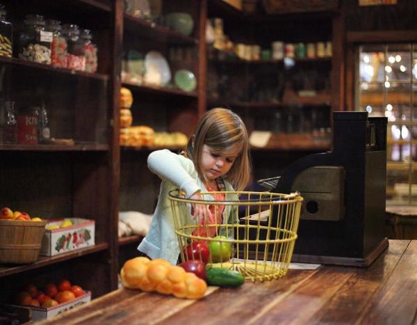 lhfm groceries