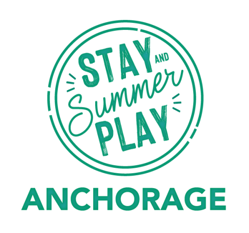 StayAndPlay Anchorage