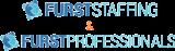 Furst Staffing & Professionals
