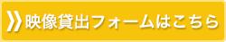 Travel Trade videoform button