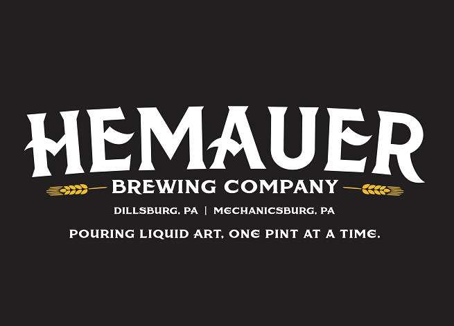 Hemauer Logo