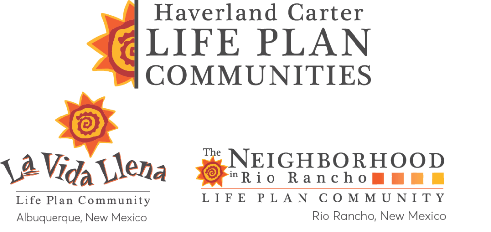 Life Plan Logo National Senior Games Sponsor