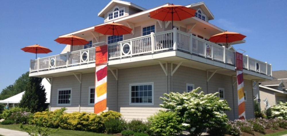 finger-lakes-new-york-wine-and-culinary-center-canandaigua-banners-signs