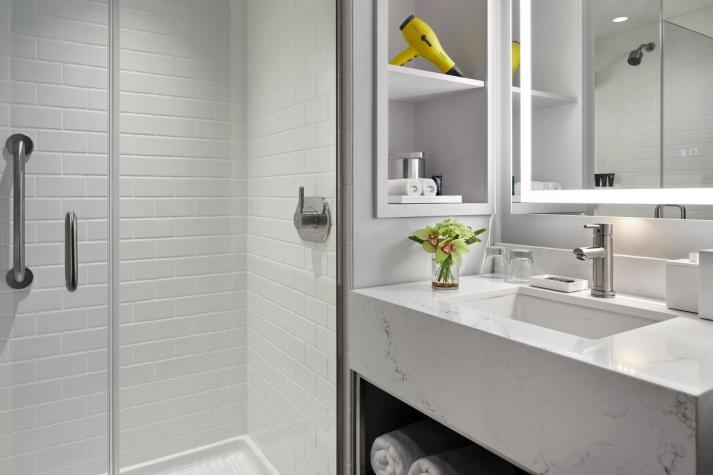 Bathroom Tiles Alexandria - Bathroom Design Ideas