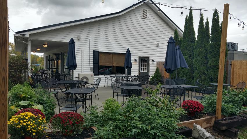 mill-creek-cafe