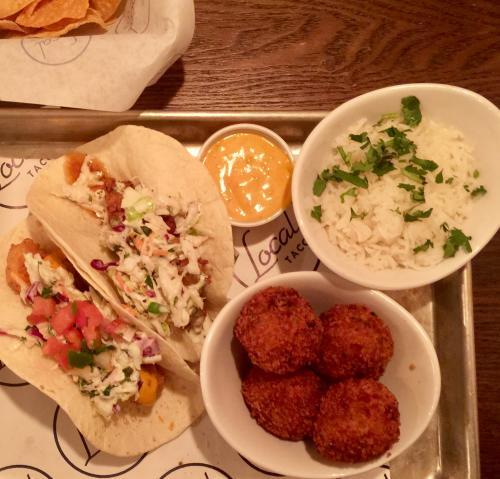 Local-Taco-Food