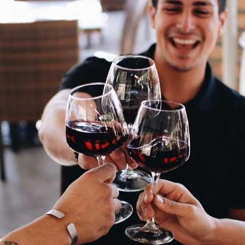 Bistro at Miramonte Winery