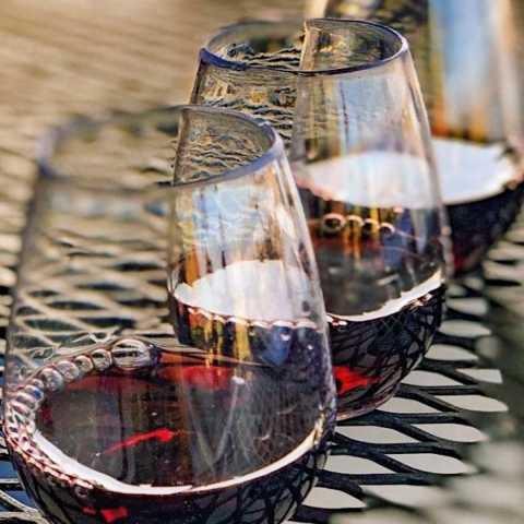 Lorenzi Estate Vineyards And Winery