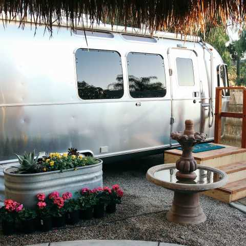 Airstream Dream in Temecula Wine Country 3