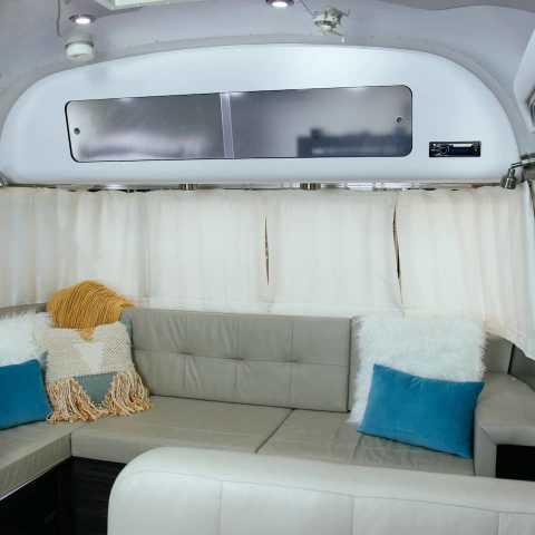 Airstream Dream in Temecula Wine Country 4