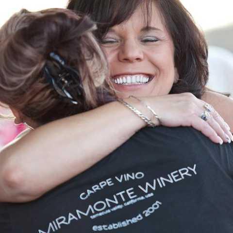 Miramonte Winery 3