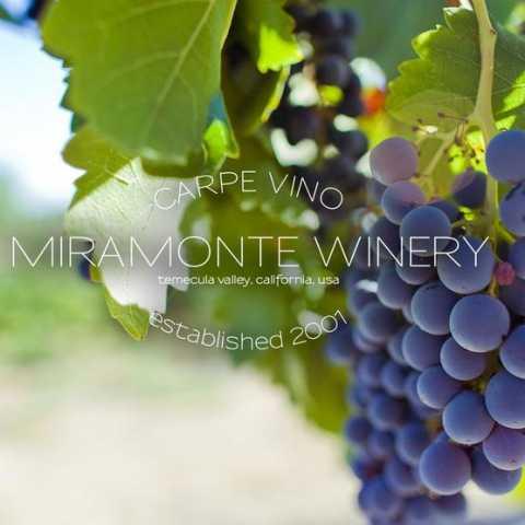Miramonte Winery 02