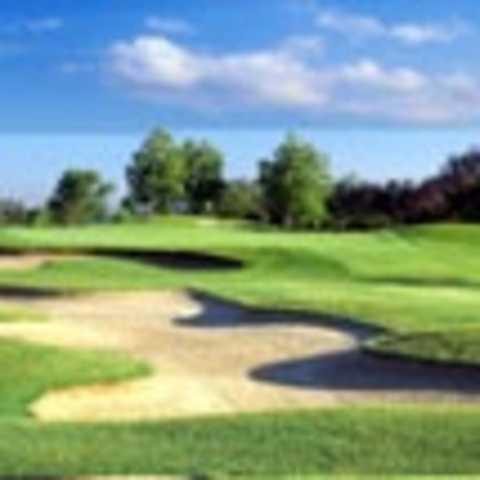 Palomar Mideweek Golf Getaway Special