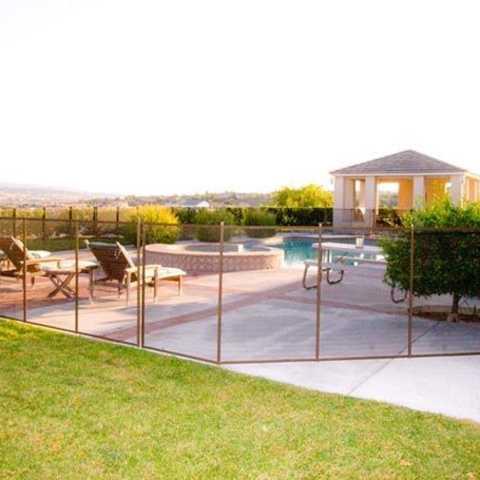Wine Country Estate 2