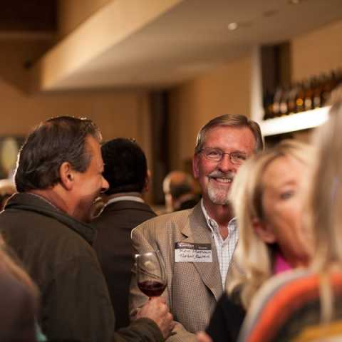 Mixer - Temecula Valley Chamber of Commerce