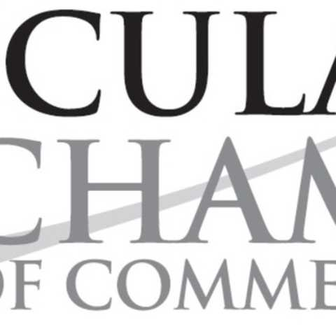 Logo - Temecula Valley Chamber of Commerce