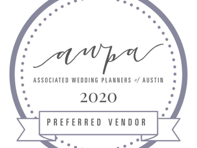 AWPA Preferred Vendor