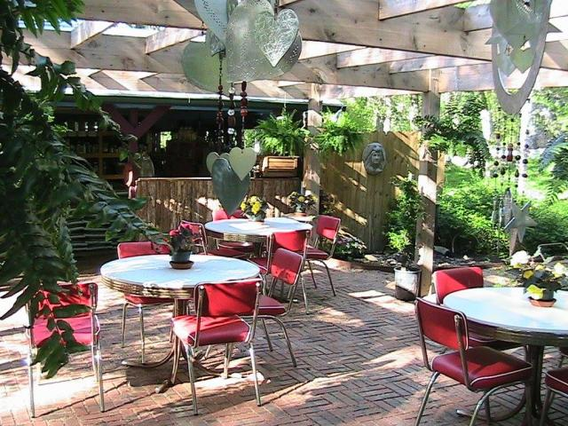 Bastrop Gardens 1