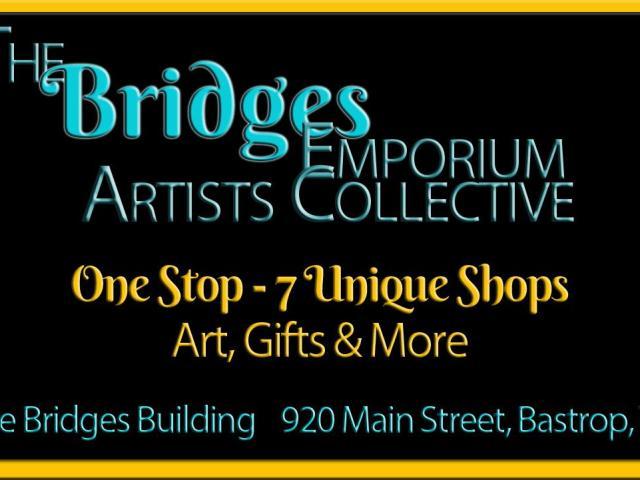 Bridges Collective