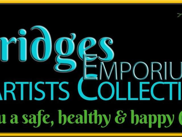 Bridges Emporium