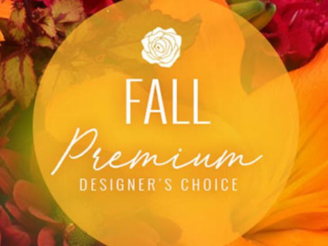 Fall Premier