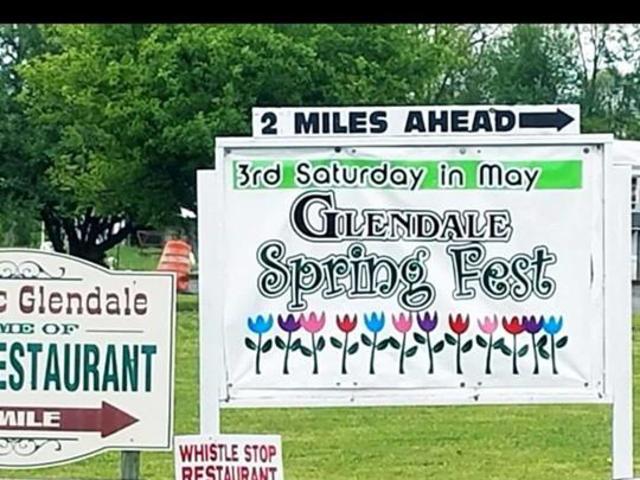 Glendale SpringFest
