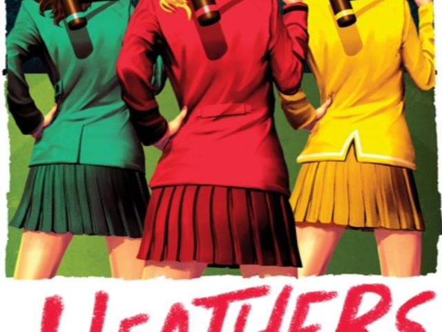 Heathers, The Musical