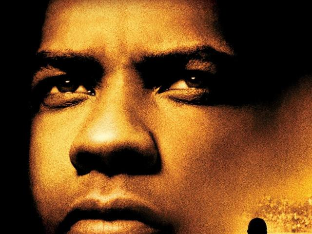 """Movies @ The State, """"Remember the Titans"""""""