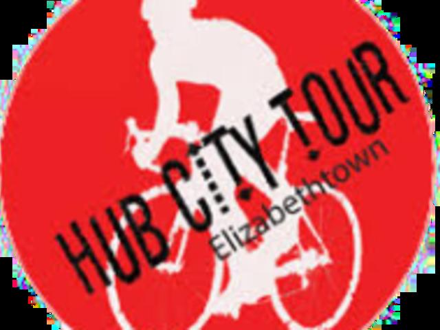 Hub City Tour