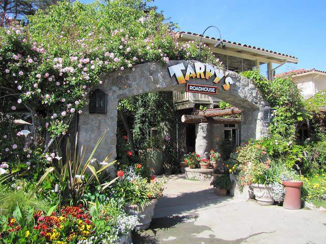 Tarpy's