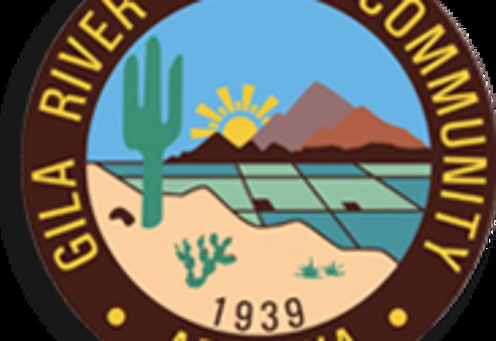 Heritage center logo
