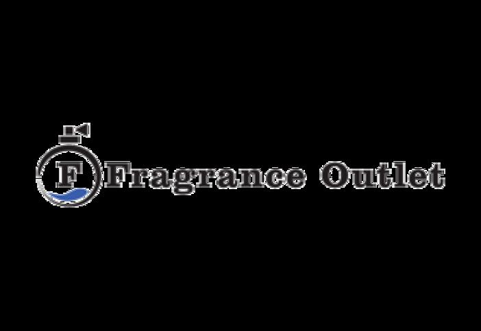 Fragrance Outlet logo