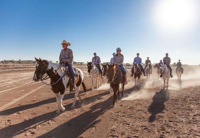 koli_horseriders