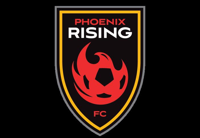 Phoenix Rising Football Club