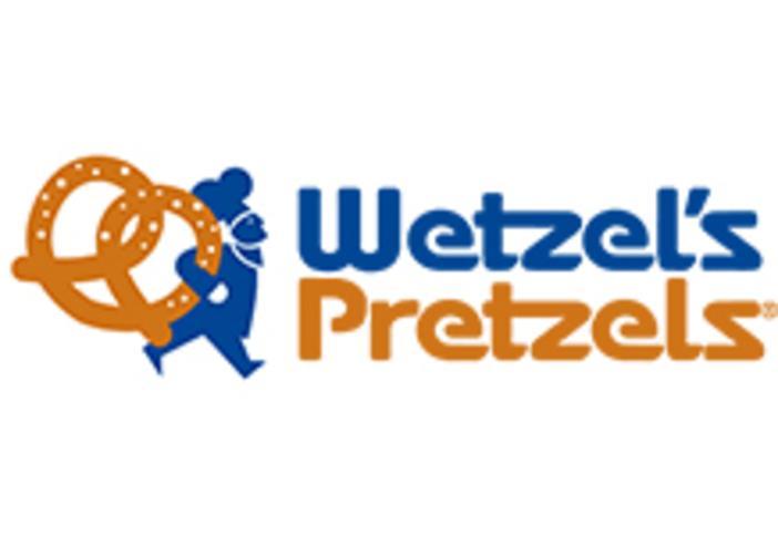 Wetzel's Pretzels Logo