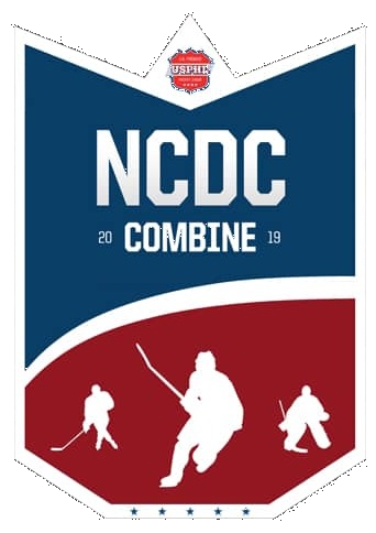 NCDC Midwest Combine