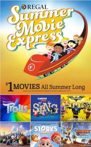 Regal-Summer-Movie-Express-Splash