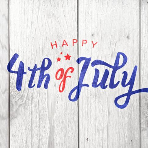 Image result for closed for 4th of july