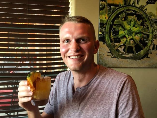 Bryce pineapple marg Patio.jpg