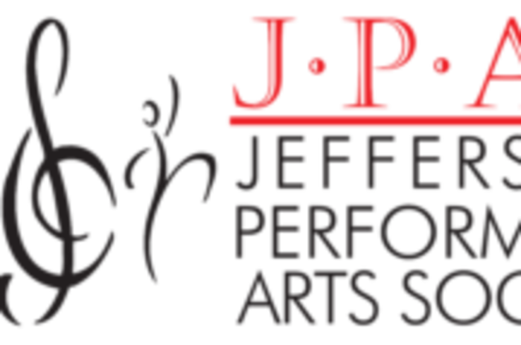 JPAS logo