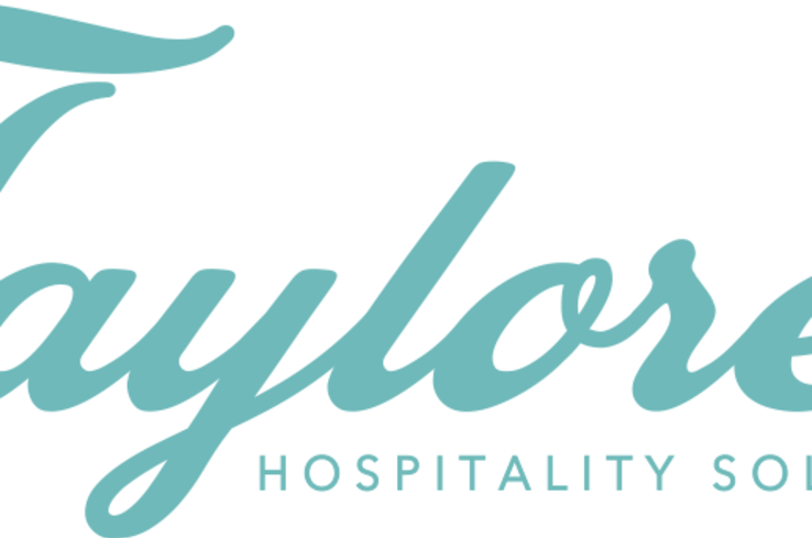 Taylored Hospitality Solutions