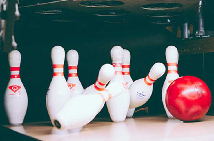 colonial lanes pic