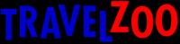 Sales & Mkting_DM_Travel Zoo logo