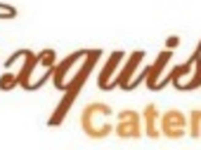 Exquisite Catering