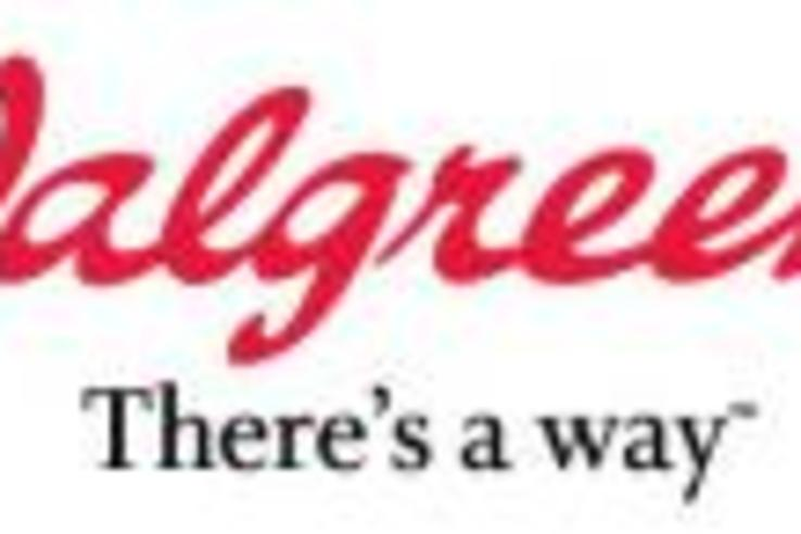 1554-logo-Walgreens1.jpg