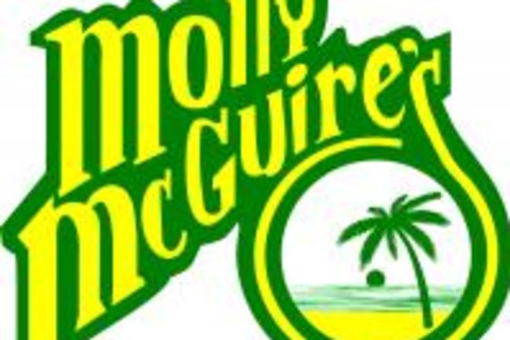 1741-logo-Mollys.jpg