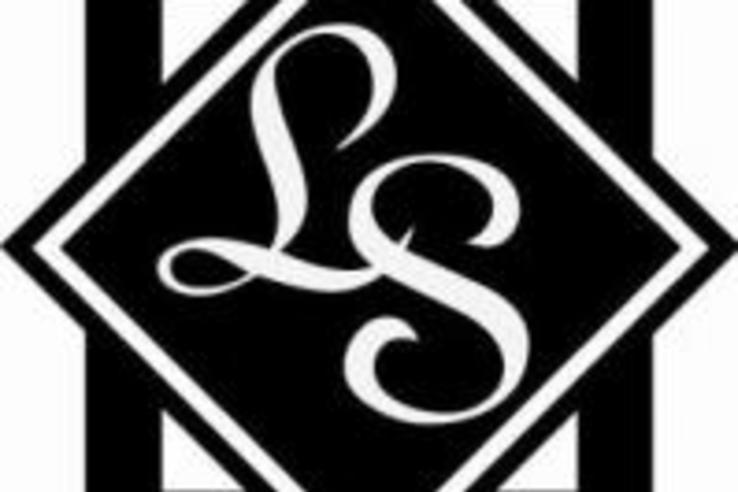 1800-logo-La-Sures-Logo-website.jpg