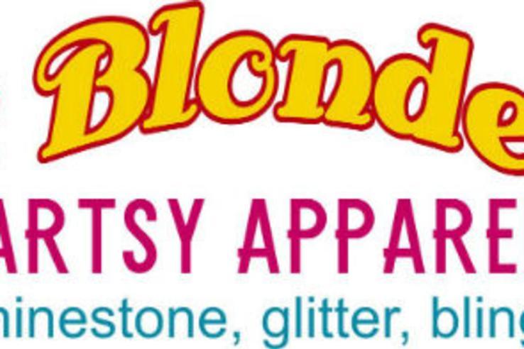 2-blondes.jpg